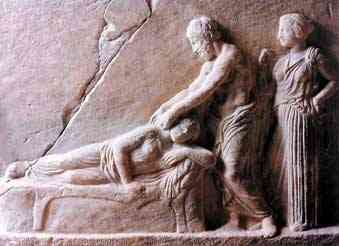 manual manipulation